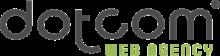 Dotcom Web Agency